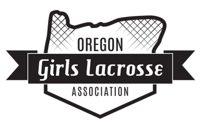 Oregon Girls Lacrosse Association