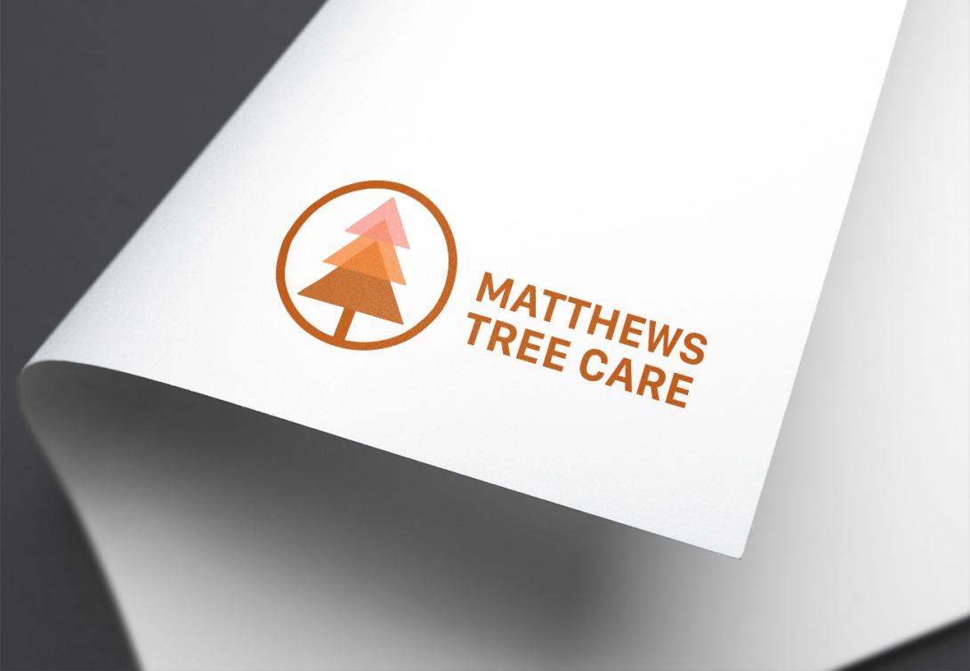 Matthews Tree Care