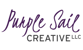 Purple Sail Creative LLC